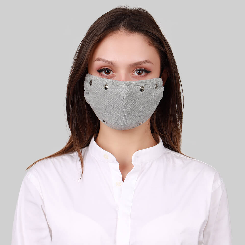 xMask Women Cotton