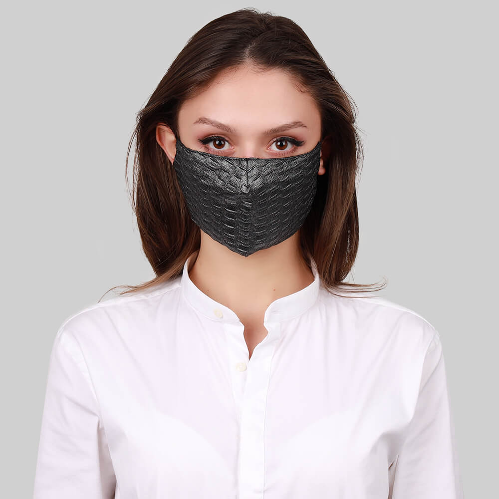 xMask Women Exclusive