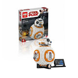 LEPIN 05128 BB-8 UCS | Star Wars