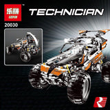 LEPIN 20030 Off-Roader | Technic |  -