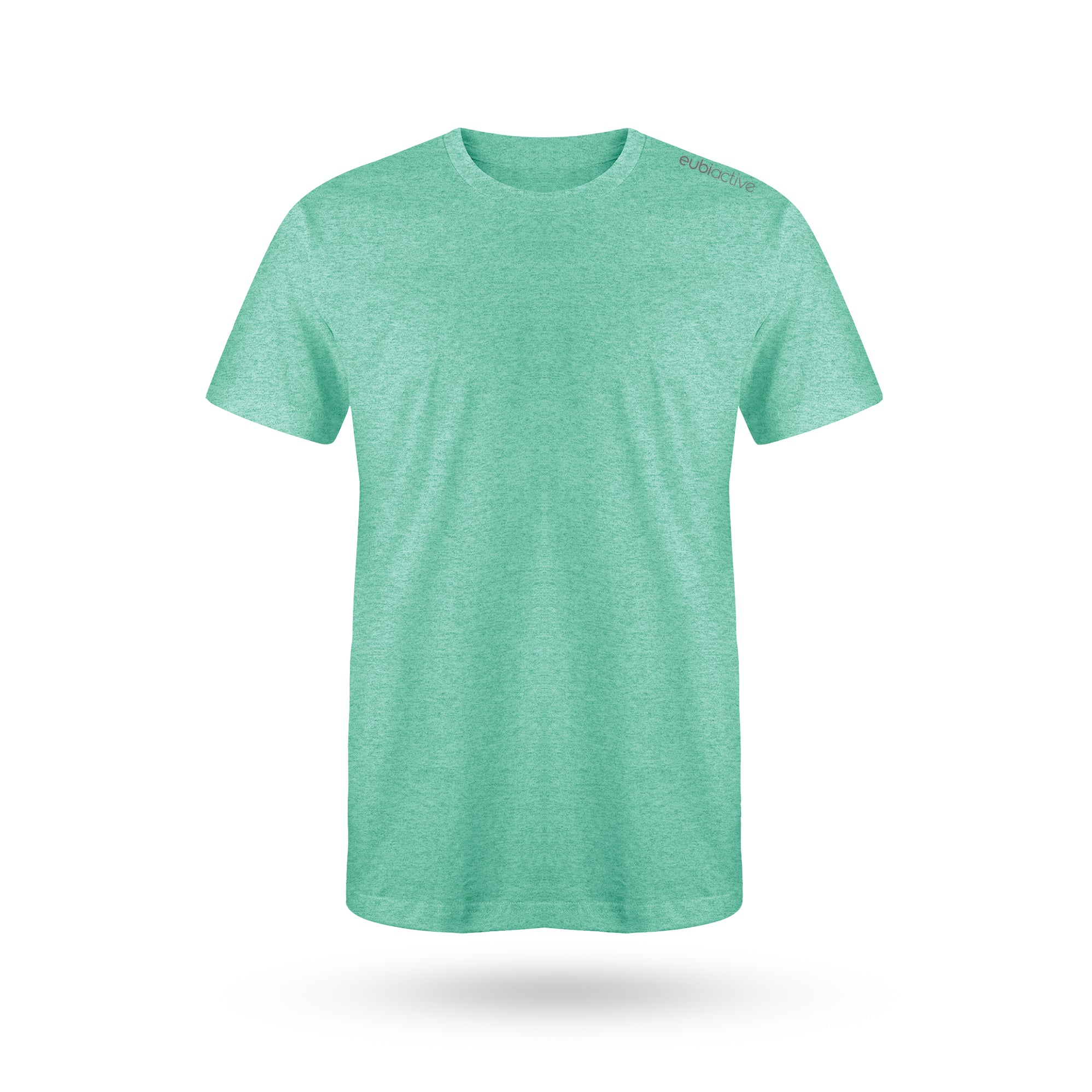 [SALE] Featherlite Active Tee - Mint