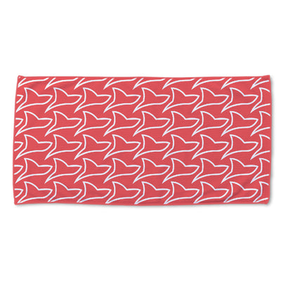 Watermelon Sand Free Beach Towel