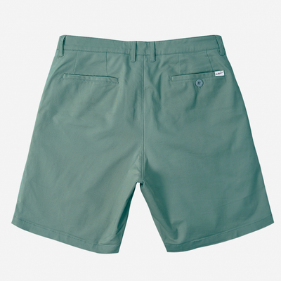 "9"" Deep Sea All Day Shorts 2.0 (Stretch)"