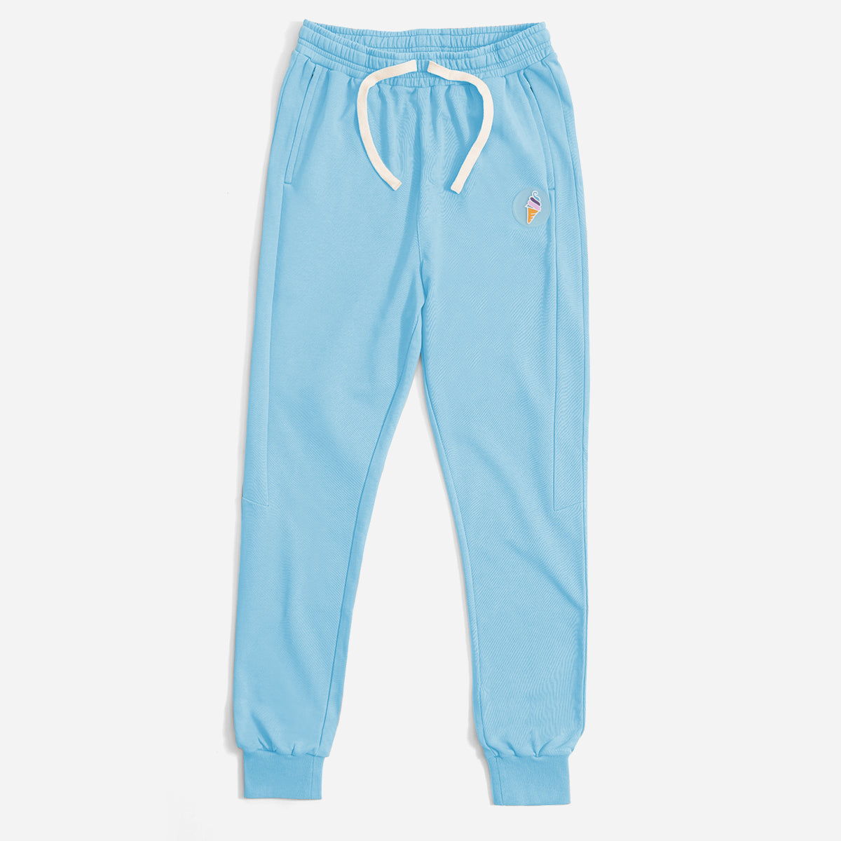 Soft Serve Lounge Joggers