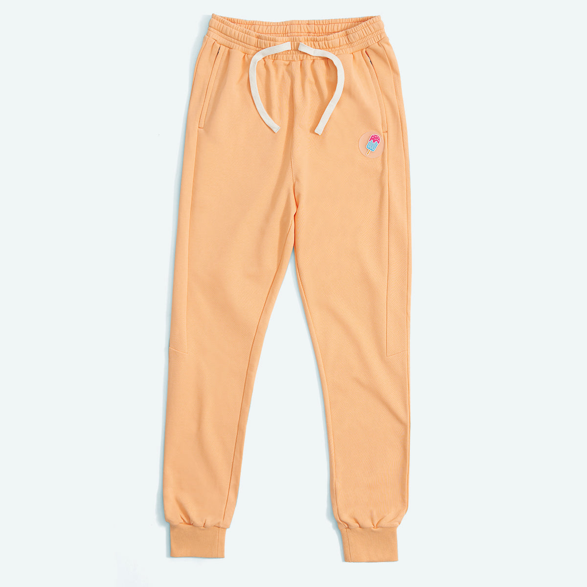 Popsicles Lounge Joggers