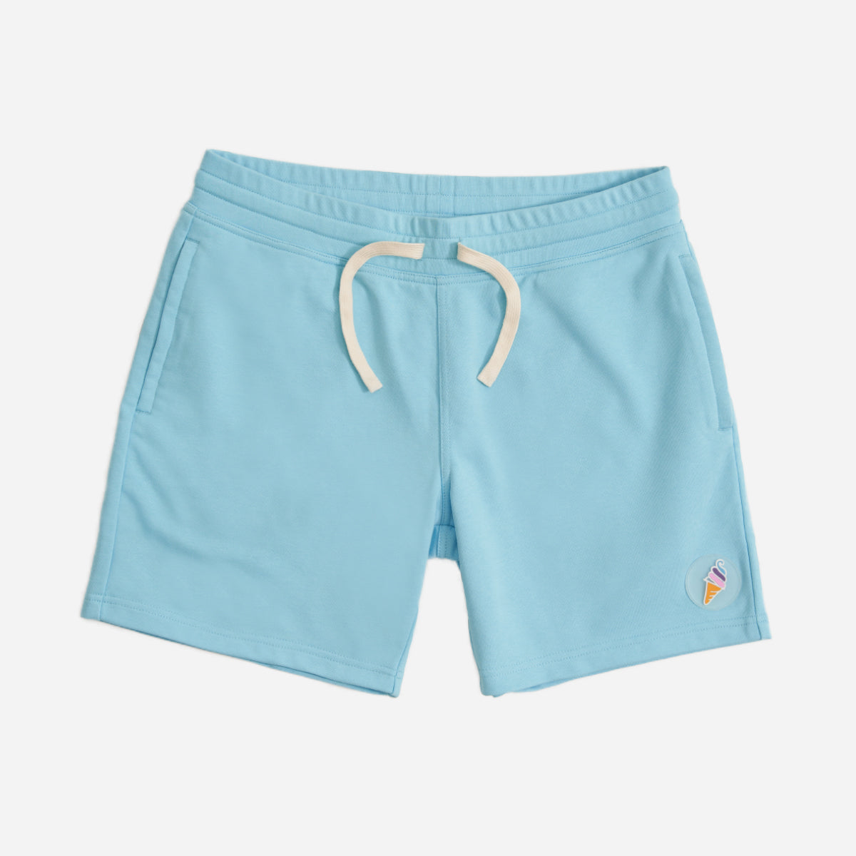 "7"" Soft Serve Lounge Shorts"