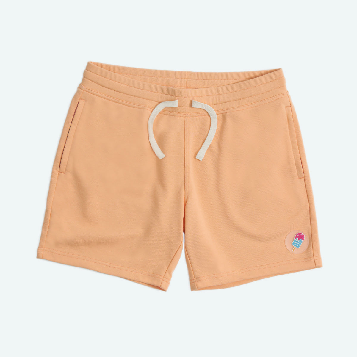"7"" Popsicles Lounge Shorts"