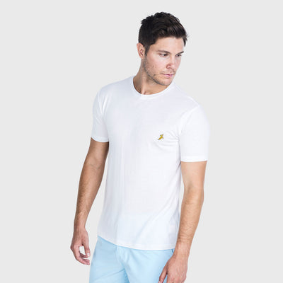 [SALE] Anchor + Banana Signature T-Shirt Bundle
