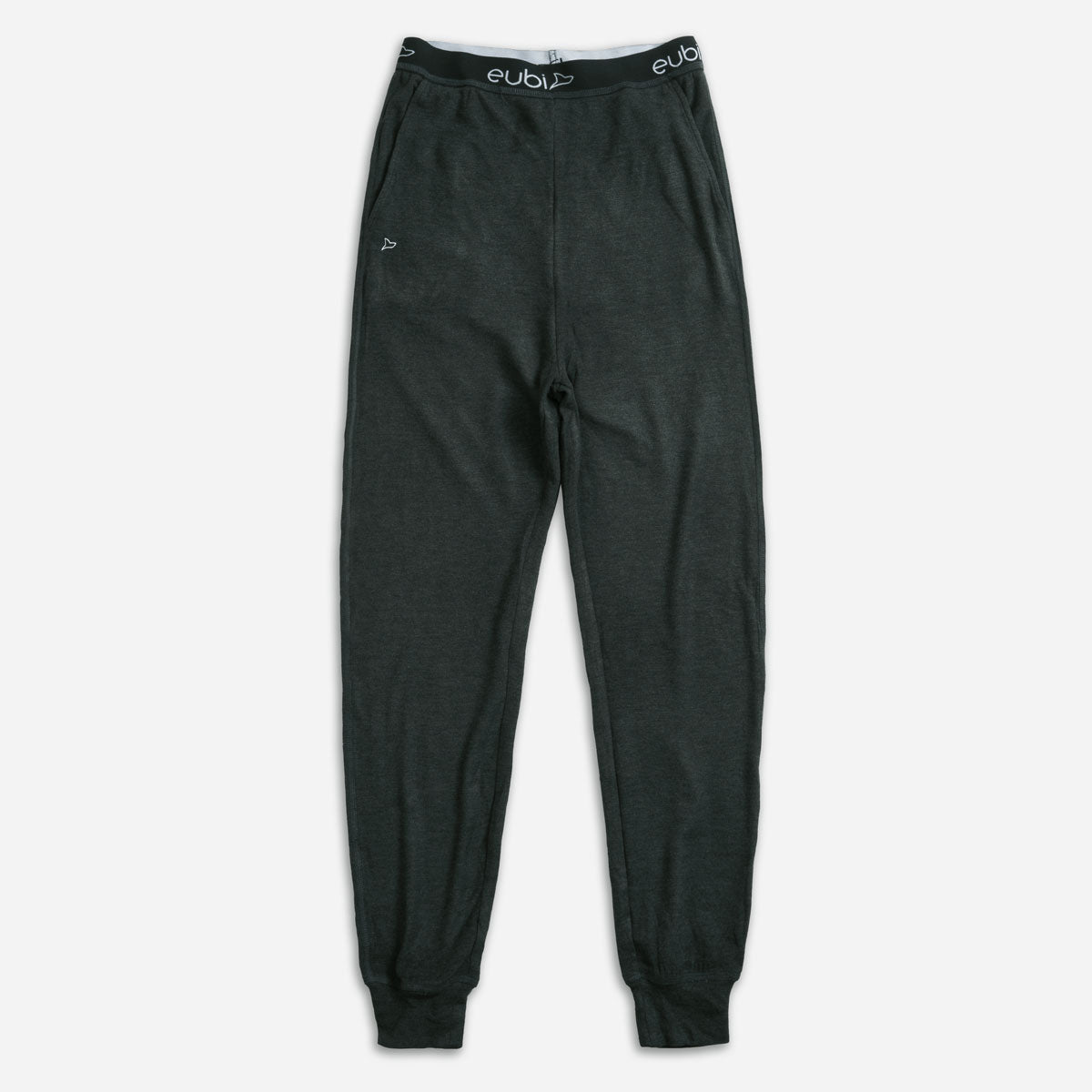 Grey SoftAF ThermoTech Sleep Pants