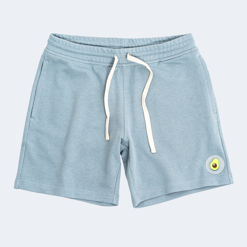 [Pre-order] Avocado Lounge Shorts