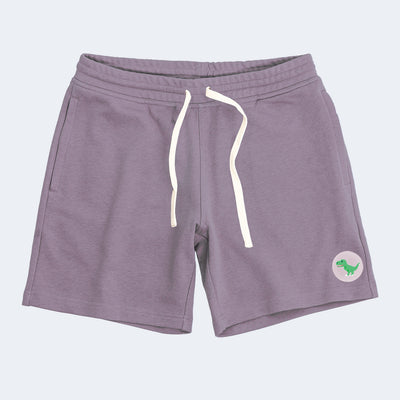 T-rex Lounge Shorts
