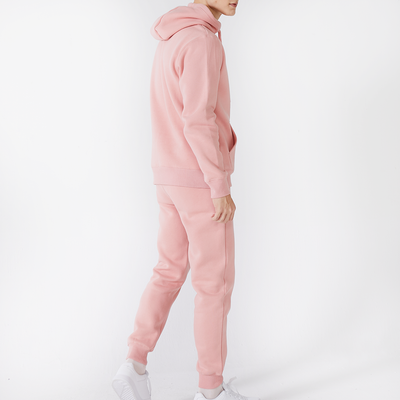 Coral Softism Trackpants
