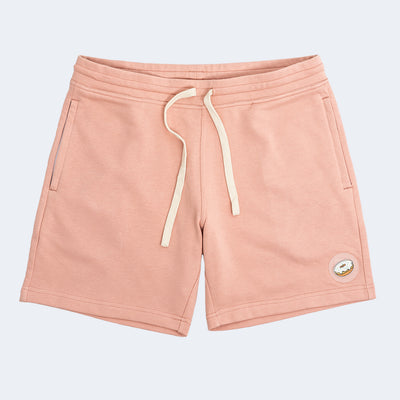 Donut + Avocado Lounge Shorts Duo Pack