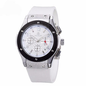 Women Business Watch Chronograph