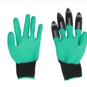Garden Gloves set