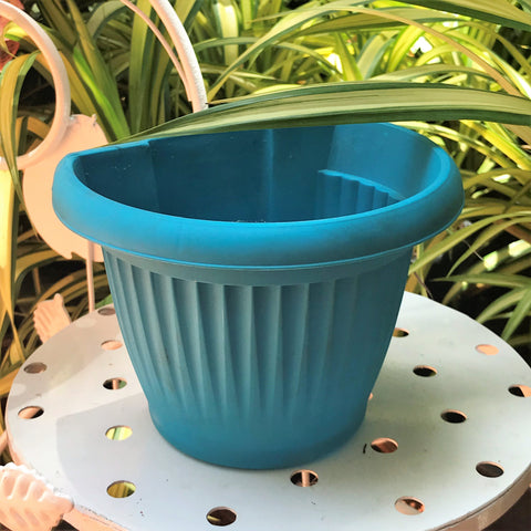 WALL COLOUR  POT