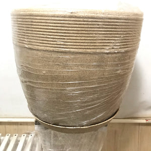 "17"" cool pot& tray"