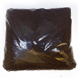 Coco Peat small packet