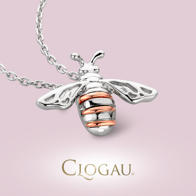 Introducing The Clogau Spring Summer Collection