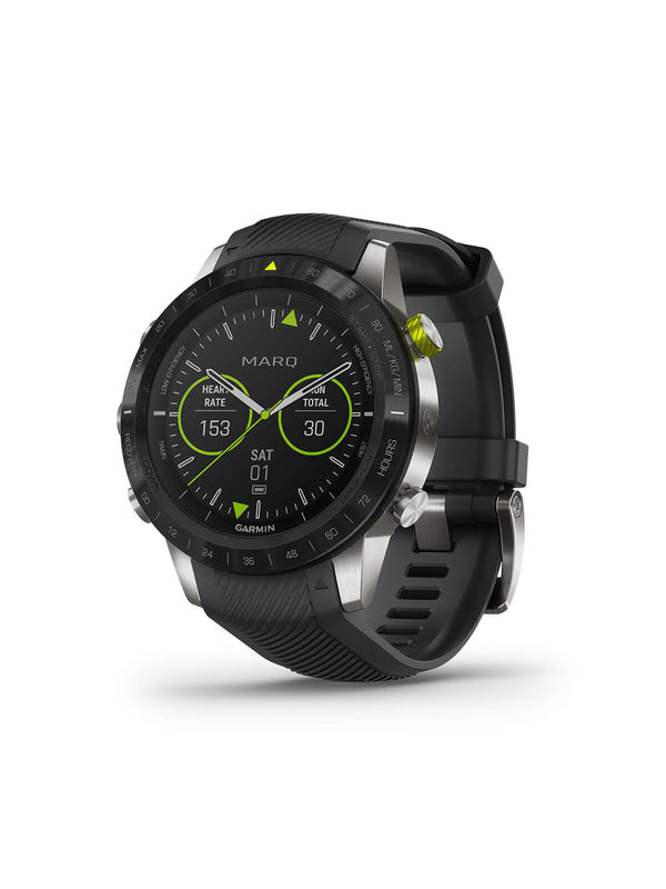 Garmin MARQ® Athlete Watch 010-02006-16