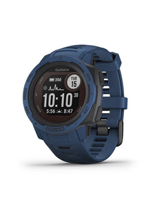 Garmin Instinct Solar Watch 010-02293-01