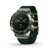 Garmin MARQ® Golfer Watch 010-02395-00