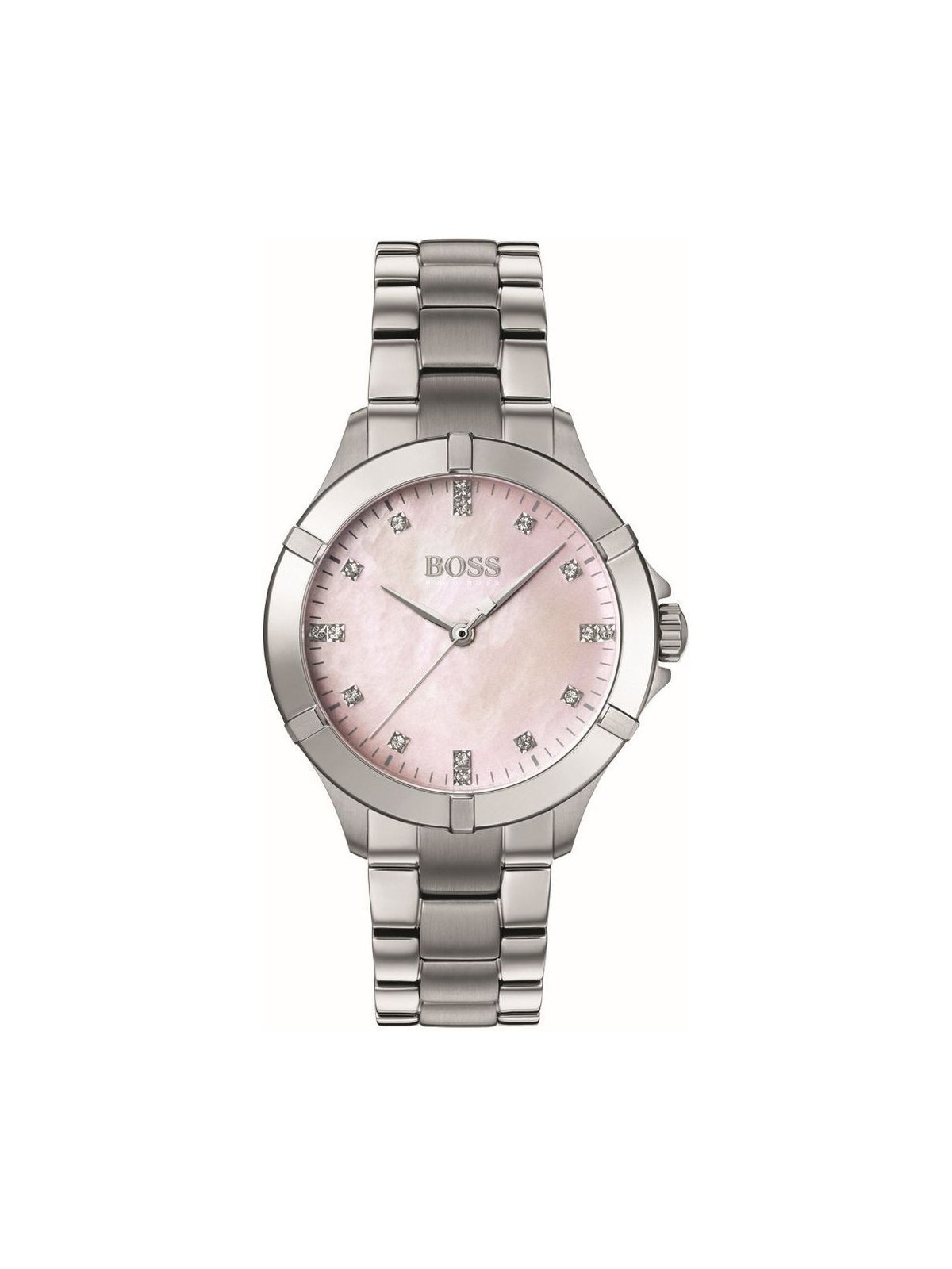 BOSS Watches Mini Sport Ladies Watch 1502469