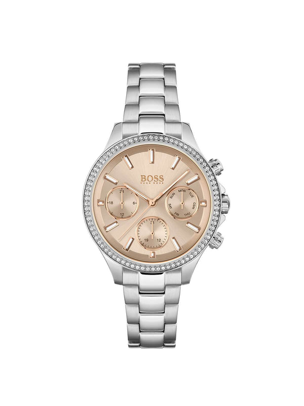 BOSS Watches Hera Ladies Watch 1502565