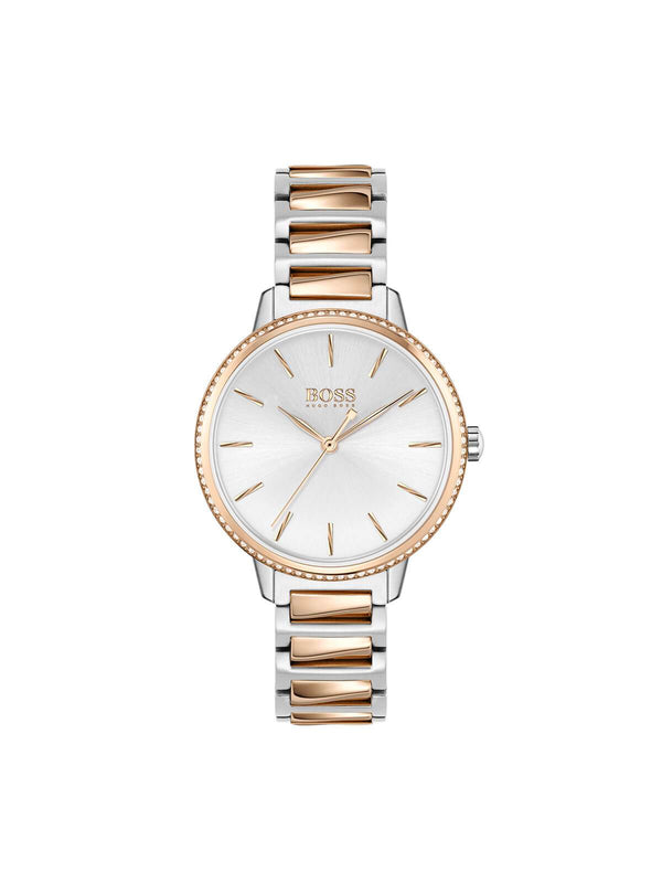 BOSS Watches Signature Ladies Watch 1502567
