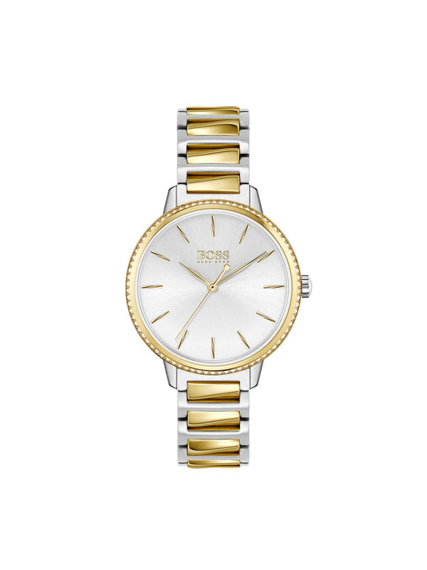 BOSS Watches Signature Ladies Watch 1502568