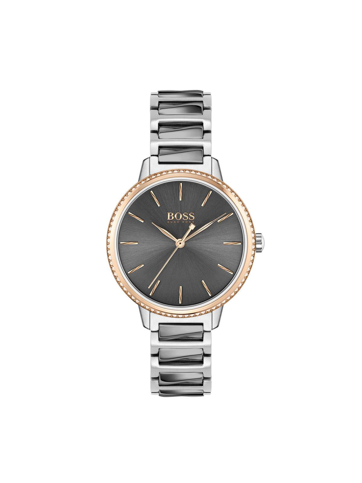 BOSS Watches Signature Ladies Watch 1502569