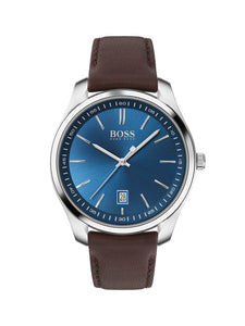 BOSS Watches Circuit Gents Watch 1513728