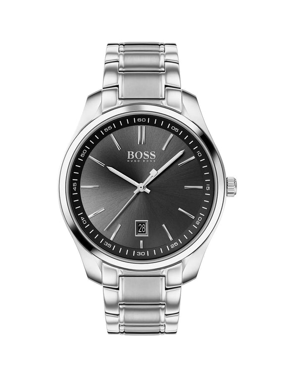 BOSS Watches Circuit Gents Watch 1513730
