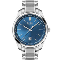 BOSS Watches Circuit Gents Watch 1513731