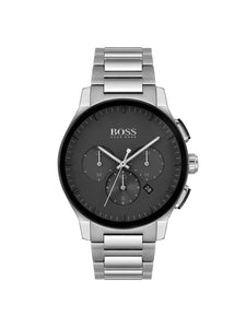 BOSS Watches Peak Gents Watch 1513762