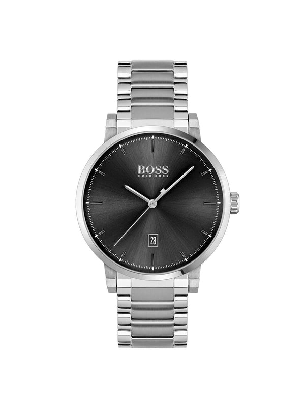 BOSS Watches Confidence Gents Watch 1513792