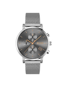BOSS Watches Integrity Gents Watch 1513807