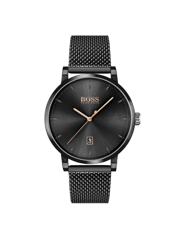 BOSS Watches Confidence Watch 1513810
