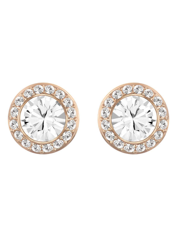swarovski angelic earrings 5112163
