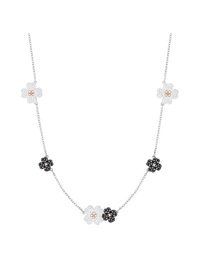 Swarovski Latisha All-Around Choker 5389491
