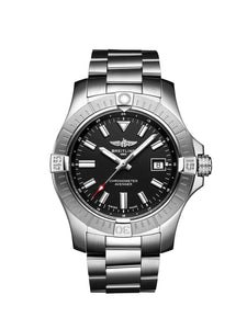 Breitling Avenger Automatic Watch 43mm A17318101B1A1