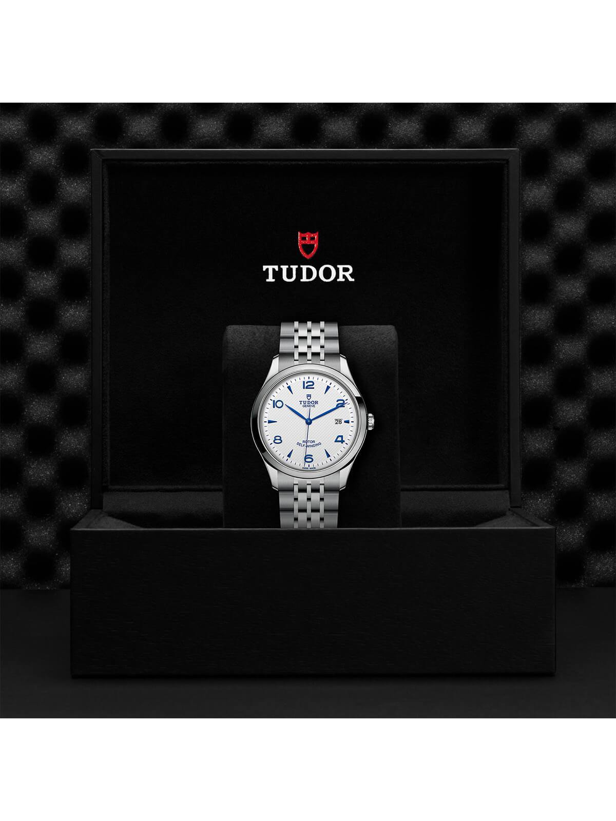 TUDOR 1926 Watch 41mm M91650-0005