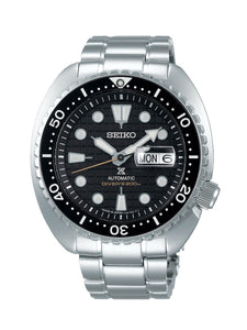 "Seiko Prospex ""King Turtle"" Diver's Watch 45mm SRPE03K1"