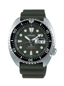 "Seiko Prospex ""King Turtle"" Diver's Watch 45mm SRPE05K1"