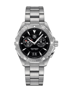 TAG Heuer Aquaracer Gents Watch 40.5mm WAY111Z.BA0928