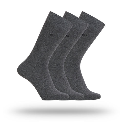 CR7 Men's Socks - Cotton Stretch CLEARANCE