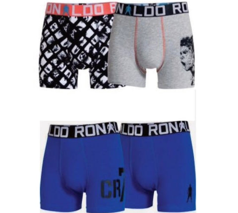 GOAL KICK Boy's Trunk Bundle 60% !!  OFF Retail (SIZE 13/15 only]