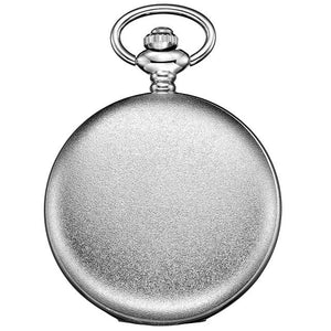 Kronen & Söhne Vintage Sailor Full Hunter Pocket Watch Different Colours - Pocket Watch Store