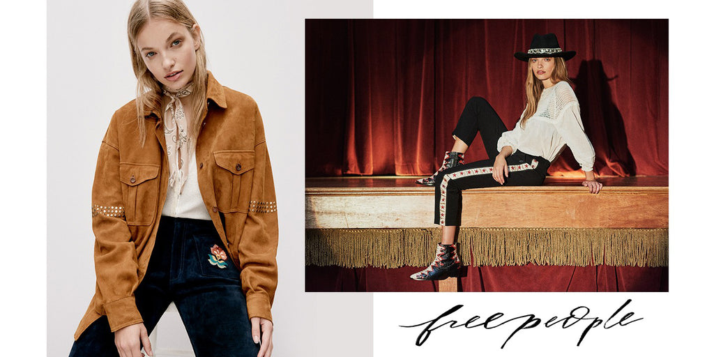 free people stockist canada ottawa tallow