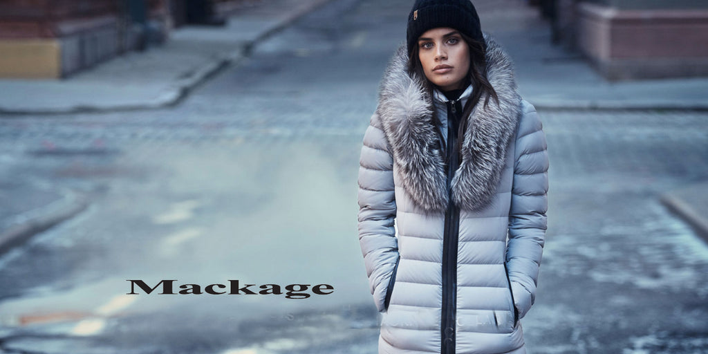 mackage ottawa tallow boutique